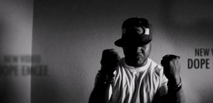 "Guillotine The Kasino Champ ""Dope Emcee"" Music Video by EKP Pictures"